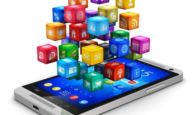 Passare a Iliad da altri operatori: tutte le offerte mobile ad Aprile 2021