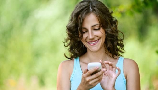 Le offerte telefonia mobile sotto i 7€ di Aprile 2021