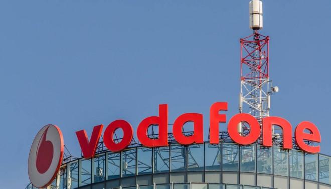 Passare da altri operatori a Vodafone: le offerte mobile ad Aprile 2021