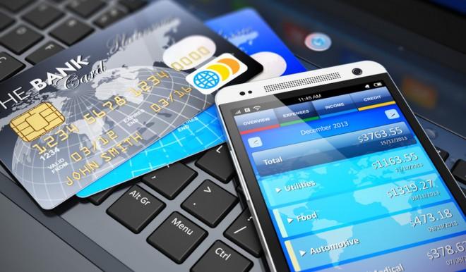 App per pagare via smartphone: ecco le migliori