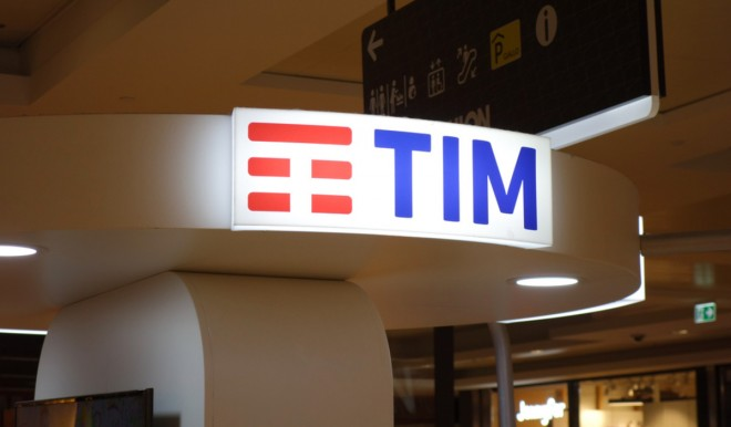 Passare a TIM: tutte le offerte mobile a Maggio 2021