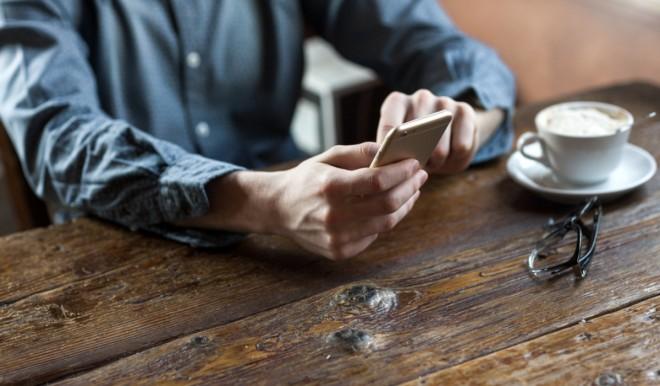 Le offerte telefonia mobile sotto i 10€ di Maggio 2021