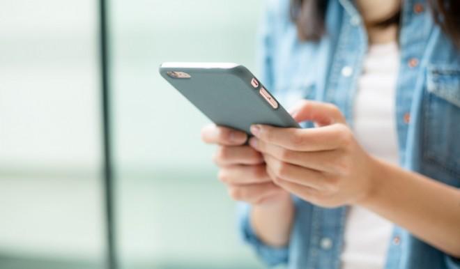 Le offerte telefonia Very Mobile di Maggio 2021
