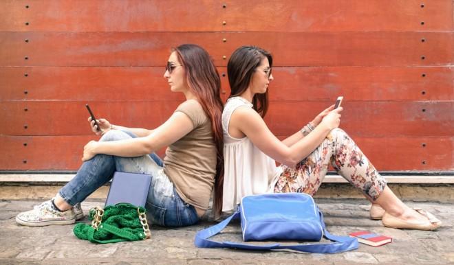 Le offerte telefonia mobile sotto i 10€ di Giugno 2021