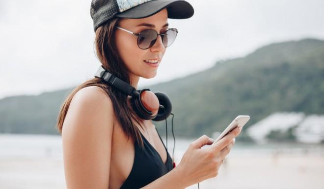 Le offerte telefonia mobile sotto i 10€ di Luglio 2021