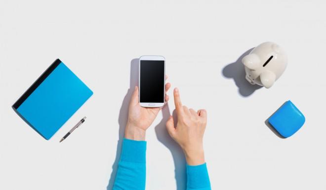 Le offerte telefonia mobile Iliad di Luglio 2021
