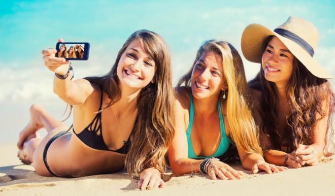 Le migliori offerte telefonia mobile sotto i 7€ di Luglio 2021