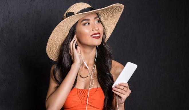 Arriva Feder Mobile, nuovo operatore virtuale italiano: le offerte