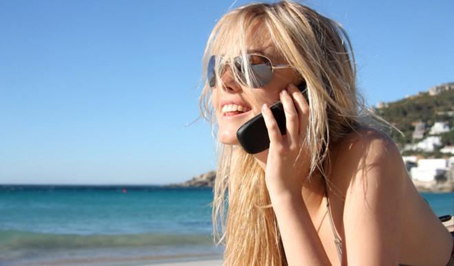Le offerte telefonia mobile Iliad di Agosto 2021