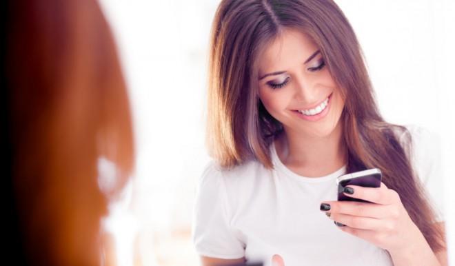 Le offerte telefonia mobile sotto i 10€ a Settembre 2021
