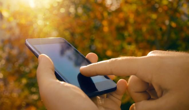 Le offerte di telefonia Ho. Mobile a Settembre 2021