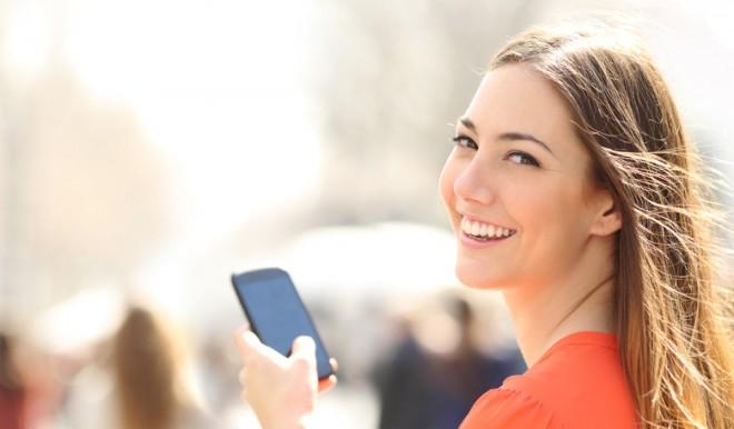 Le offerte di telefonia Very Mobile di Settembre 2021