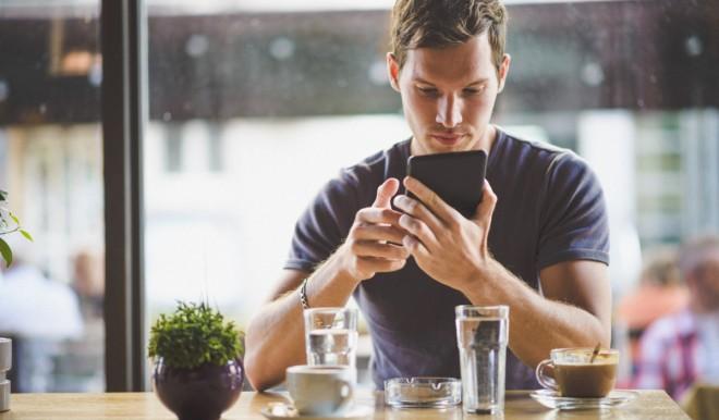 L'offerta telefonia mobile Creami WOW 50 Giga di Poste Mobile