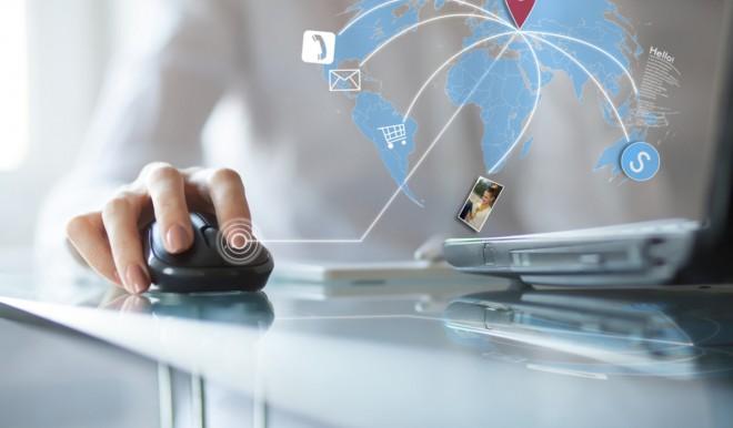 La nuova frontiera di Internet wireless è la connessione via laser