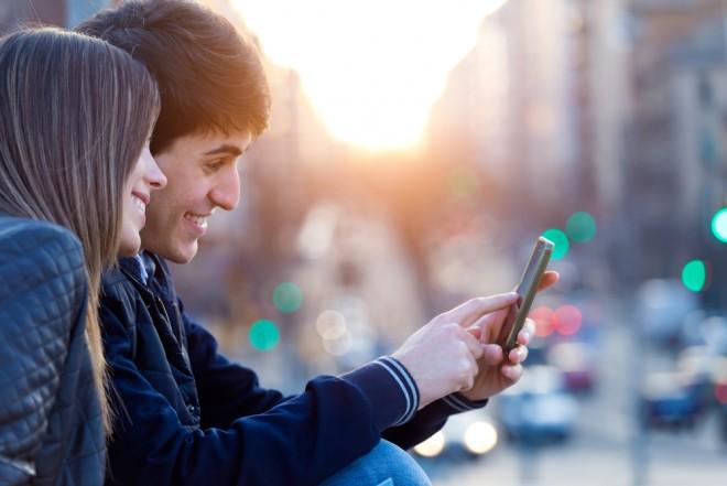 Tutte le offerte telefonia mobile sotto i 10€ a Ottobre 2021