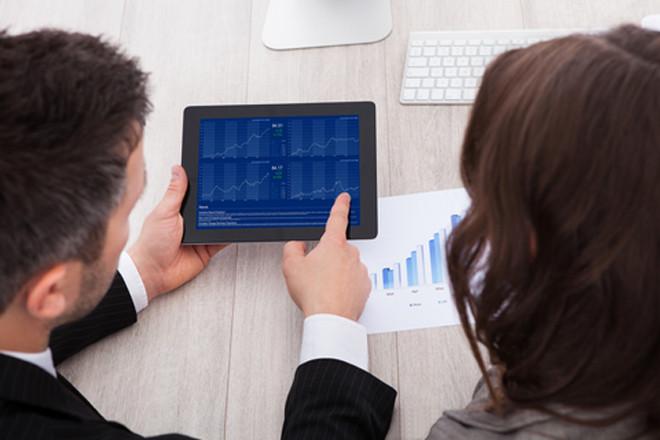 Banca Sella amplia le funzioni del suo trading online
