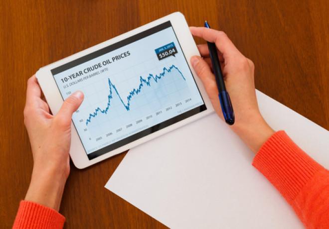 MetaTrader 4: la piattaforma di trading online di AvaTrade