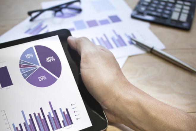 IWBank Conto trading, pensato per il trading online