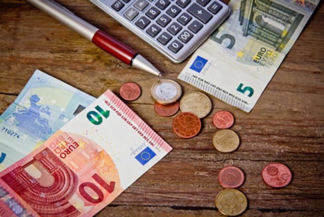 Investire con Risparmio Assicurato CheBanca!