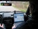 Gli italiani dicono di si alla guida autonoma e allo sharing