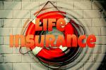 Cala la produzione assicurazioni vita