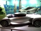 Per le auto il futuro è connesso