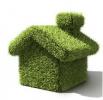 Una casa protetta e sempre più green