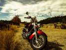 Moto.app, la tecnologia che combatte le buche