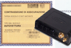 Black Box: quanto sono affidabili?