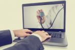 Un punto sull'Rc professione sanitaria in Italia
