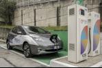 L'Iit di Genova studia l'automotive del futuro