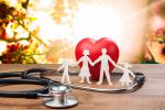 Welfare e assicurazioni sanitarie: italiani poco attenti