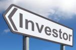 Assicurazioni e prodotti finanziari: come si regolano gli italiani con gli investimenti