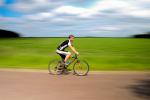 Codice della strada: novità per i ciclisti