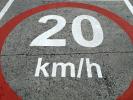Auto: primo via libera della Ue a nuove misure per la sicurezza