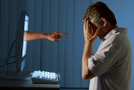 Usa: calo delle assicurazioni cyber