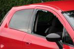 In Italia aumentano i furti d'auto