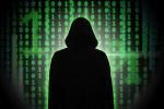 Malware, se li conosci li eviti