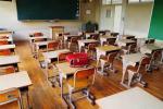 Educazione stradale a scuola? Se ne riparla nel 2021