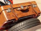 Viaggi on the road: non solo assicurazioni, ma anche intrattenimento