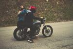 L'assurda estate dei motociclisti: 185 morti in tre mesi in Italia