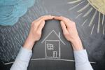 Climate changing: sono ancora poche le assicurazioni casa