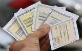 Assicurazioni auto: l'identikit dei sottoscriventi