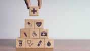 Sanità: più visite private per tagliare le liste d'attesa