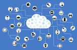 Assicurazioni: quanto contano i big data