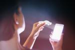 Gli acquisti on line valgono oltre 31 miliardi