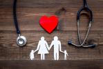 Bene le assicurazioni salute