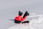 Decollano le assicurazioni per gli sport invernali