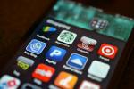 Nel 2020 gli smartphone spingeranno l'economia