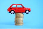 Quanto si risparmierà con l'Rc Auto familiare